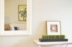 Łazienka – wanna czy kabina z natryskiem