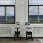 Wykończenie domu – jakie wybrać podłogi